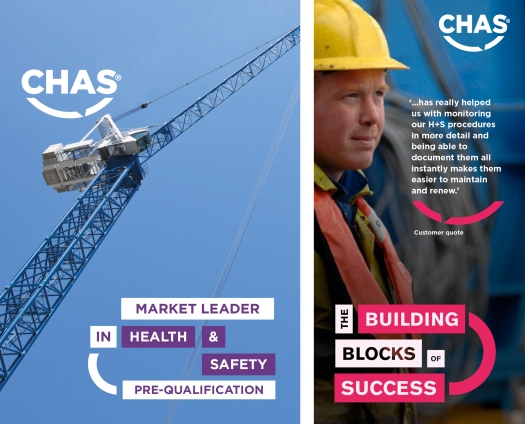 chas_graphic 3