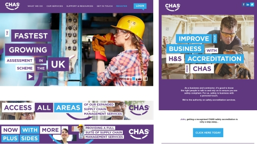 chas_graphic 4