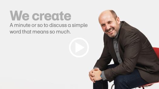 jason_we create