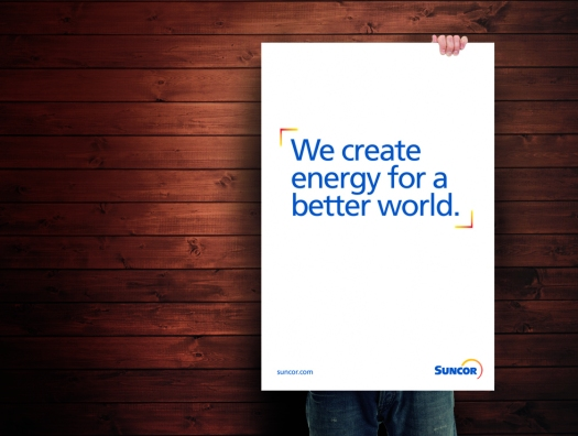 suncor_words poster3